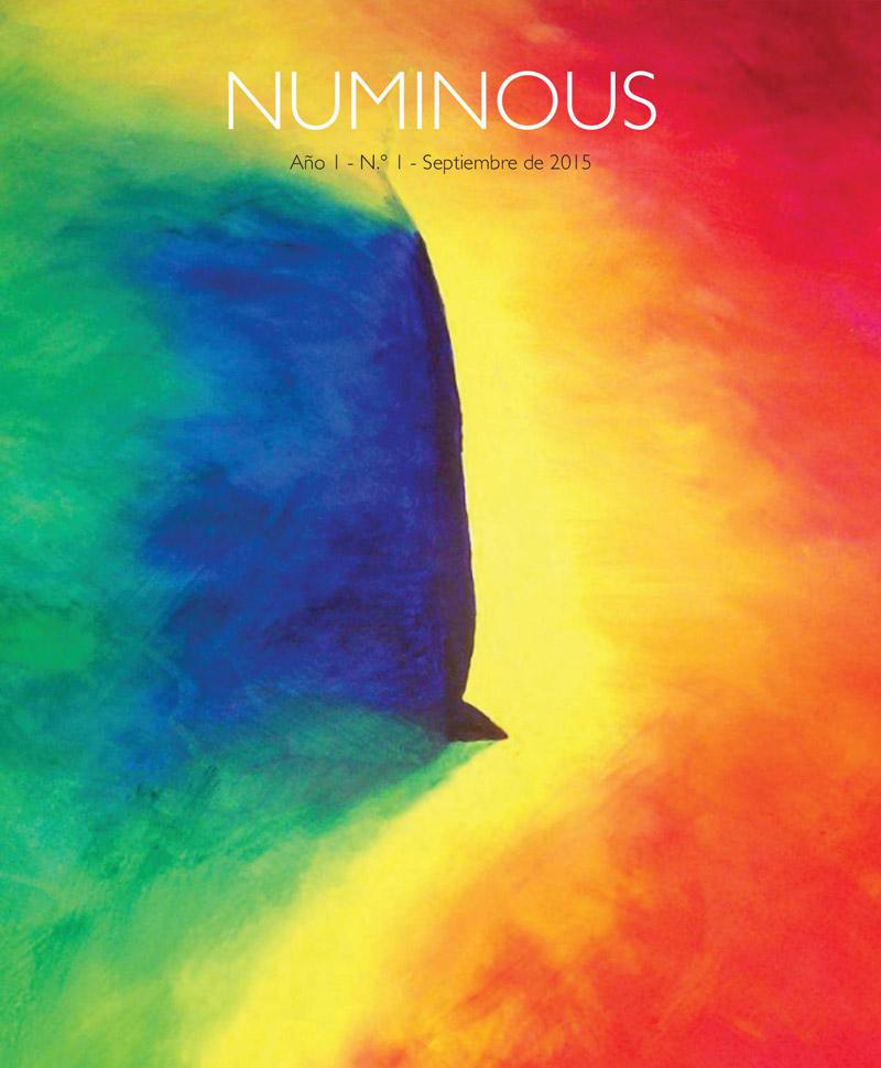 tapa-Numinous-1